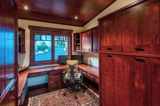 Listing Image 13 for 12348 Skislope Way, Truckee, CA 96161