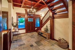 Listing Image 14 for 12348 Skislope Way, Truckee, CA 96161