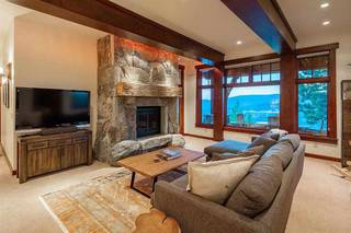 Listing Image 16 for 12348 Skislope Way, Truckee, CA 96161