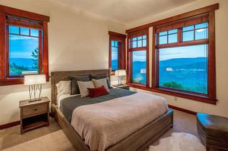 Listing Image 17 for 12348 Skislope Way, Truckee, CA 96161