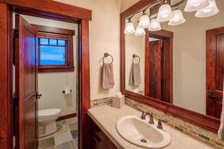 Listing Image 18 for 12348 Skislope Way, Truckee, CA 96161