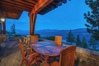 Listing Image 20 for 12348 Skislope Way, Truckee, CA 96161