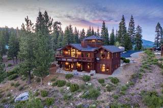 Listing Image 21 for 12348 Skislope Way, Truckee, CA 96161