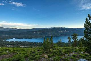 Listing Image 3 for 12348 Skislope Way, Truckee, CA 96161