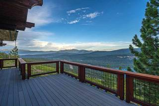 Listing Image 6 for 12348 Skislope Way, Truckee, CA 96161