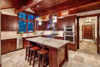 Listing Image 7 for 12348 Skislope Way, Truckee, CA 96161