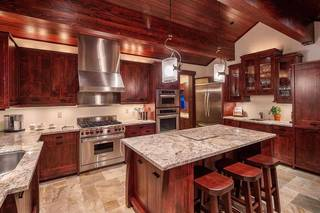 Listing Image 8 for 12348 Skislope Way, Truckee, CA 96161