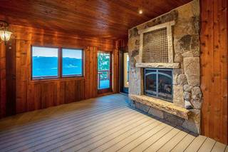 Listing Image 9 for 12348 Skislope Way, Truckee, CA 96161