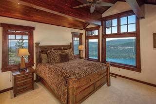 Listing Image 10 for 12348 Skislope Way, Truckee, CA 96161