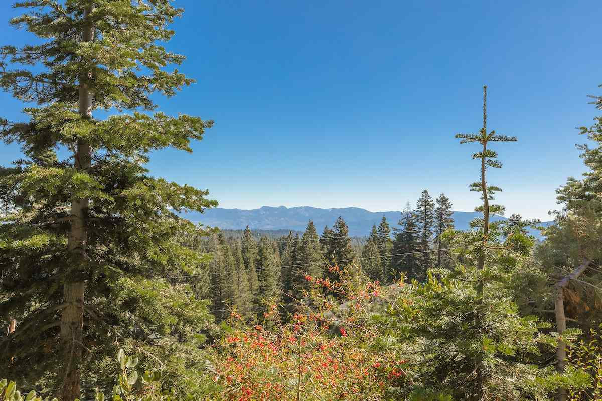 Image for 11910 Rhineland Avenue, Truckee, CA 96161