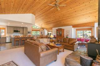 Listing Image 11 for 350 Lakeview Drive, Tahoma, CA 96142
