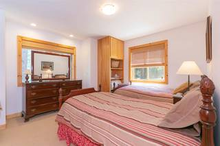 Listing Image 13 for 350 Lakeview Drive, Tahoma, CA 96142