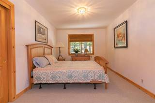 Listing Image 14 for 350 Lakeview Drive, Tahoma, CA 96142