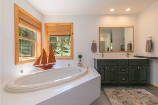 Listing Image 16 for 350 Lakeview Drive, Tahoma, CA 96142