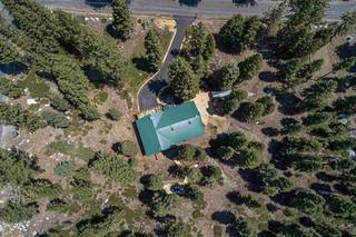 Listing Image 17 for 350 Lakeview Drive, Tahoma, CA 96142