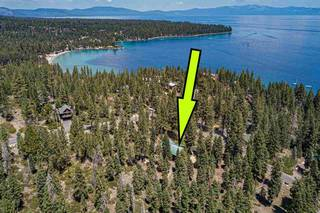 Listing Image 2 for 350 Lakeview Drive, Tahoma, CA 96142