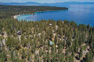 Listing Image 21 for 350 Lakeview Drive, Tahoma, CA 96142