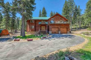 Listing Image 3 for 350 Lakeview Drive, Tahoma, CA 96142