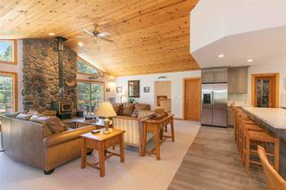 Listing Image 4 for 350 Lakeview Drive, Tahoma, CA 96142