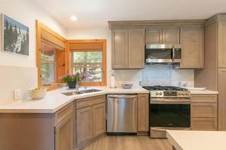 Listing Image 5 for 350 Lakeview Drive, Tahoma, CA 96142