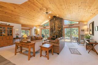 Listing Image 7 for 350 Lakeview Drive, Tahoma, CA 96142