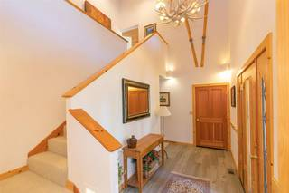 Listing Image 8 for 350 Lakeview Drive, Tahoma, CA 96142