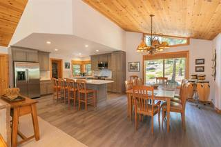 Listing Image 9 for 350 Lakeview Drive, Tahoma, CA 96142
