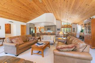 Listing Image 10 for 350 Lakeview Drive, Tahoma, CA 96142