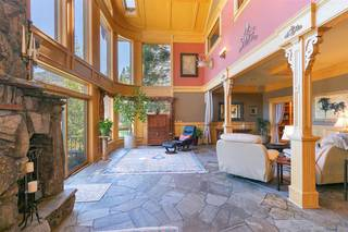 Listing Image 11 for 15849 Lakeside Landing Road, Truckee, CA 96161