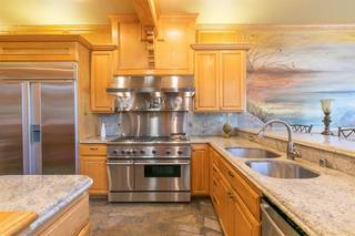 Listing Image 12 for 15849 Lakeside Landing Road, Truckee, CA 96161