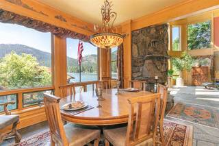 Listing Image 13 for 15849 Lakeside Landing Road, Truckee, CA 96161