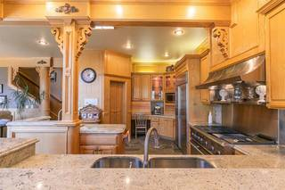 Listing Image 14 for 15849 Lakeside Landing Road, Truckee, CA 96161