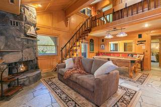 Listing Image 15 for 15849 Lakeside Landing Road, Truckee, CA 96161