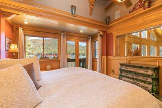 Listing Image 16 for 15849 Lakeside Landing Road, Truckee, CA 96161