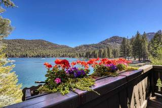 Listing Image 17 for 15849 Lakeside Landing Road, Truckee, CA 96161