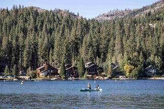 Listing Image 20 for 15849 Lakeside Landing Road, Truckee, CA 96161