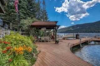 Listing Image 2 for 15849 Lakeside Landing Road, Truckee, CA 96161
