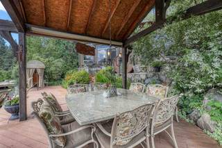 Listing Image 3 for 15849 Lakeside Landing Road, Truckee, CA 96161
