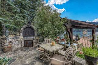Listing Image 5 for 15849 Lakeside Landing Road, Truckee, CA 96161