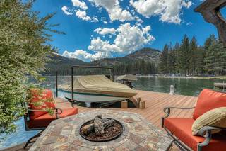 Listing Image 6 for 15849 Lakeside Landing Road, Truckee, CA 96161