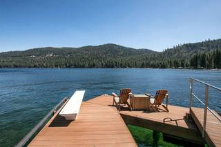 Listing Image 7 for 15849 Lakeside Landing Road, Truckee, CA 96161