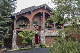 Listing Image 8 for 15849 Lakeside Landing Road, Truckee, CA 96161