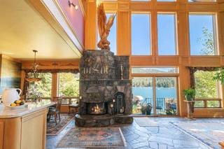 Listing Image 10 for 15849 Lakeside Landing Road, Truckee, CA 96161