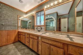 Listing Image 11 for 7980 Tiger Avenue, Kings Beach, CA 96143