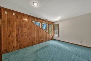 Listing Image 12 for 7980 Tiger Avenue, Kings Beach, CA 96143