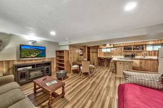 Listing Image 16 for 7980 Tiger Avenue, Kings Beach, CA 96143