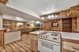 Listing Image 18 for 7980 Tiger Avenue, Kings Beach, CA 96143
