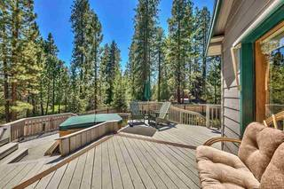Listing Image 5 for 7980 Tiger Avenue, Kings Beach, CA 96143