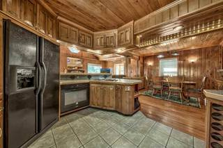 Listing Image 9 for 7980 Tiger Avenue, Kings Beach, CA 96143
