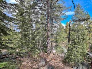 Listing Image 6 for 15675 Donnington Lane, Truckee, CA 96161